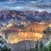 USA HDR 2012-08-12 (33)