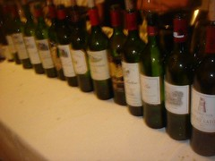 7916958496 45970e54f9 m Bordeaux 2009