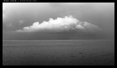 _RX100_DSC1102bw copy (mingthein) Tags: sea blackandwhite bw cloud holiday seascape beach monochrome landscape island availablelight sony pangkor laut resort malaysia ming perak onn rx100 thein photohorologer mingtheinco