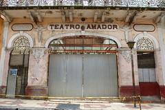 Anglų lietuvių žodynas. Žodis amador reiškia <li>amadoras</li> lietuviškai.