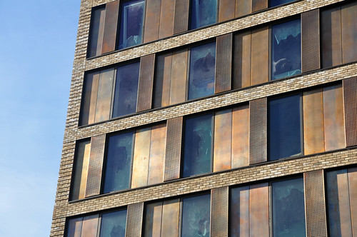 Islington Apartments London Restaurant In Building