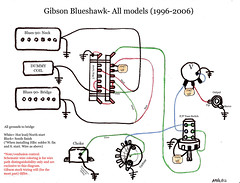 vintage p90 wiring diagrams the world s best photos of guitar and soapbar flickr #14
