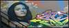 Wall Portrait. Explore Sep 7, 2012 #434 (Tim Noonan) Tags: portrait urban toronto colour art texture wall digital photoshop graffiti tag explore lane queenstreet mosca hypothetical vividimagination artdigital shockofthenew stickybeak newreality sharingart maxfudge awardtree maxfudgeawardandexcellencegroup magiktroll exoticimage digitalartscene netartii urbanhues