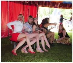 Leg pose for Dawn (wendy_glos) Tags: park pink blue red party hot sexy girl leather panties lady fetish trash drag tv cross legs boots lace cd femme silk mini skirt velvet tgirl transgender thigh tranny blonde transvestite stunning heels corset fishnets lipstick trailer stocking tight aug trans satin wendy dresser sequins tart burlesque transgendered pantyhose crossdresser pvc nylons sheer glos trannie pinkpunters seamed enfemme tvchix