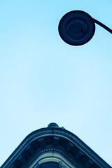 Corner (Daniel Kulinski) Tags: vienna wien life old city trip urban austria still europe image daniel creative picture samsung poland minimal abroad short minimalism shape 1977 minimalist photograhy minimum nx kulinski nx20 samsungnx samsungimaging danielkulinski samsungnx20