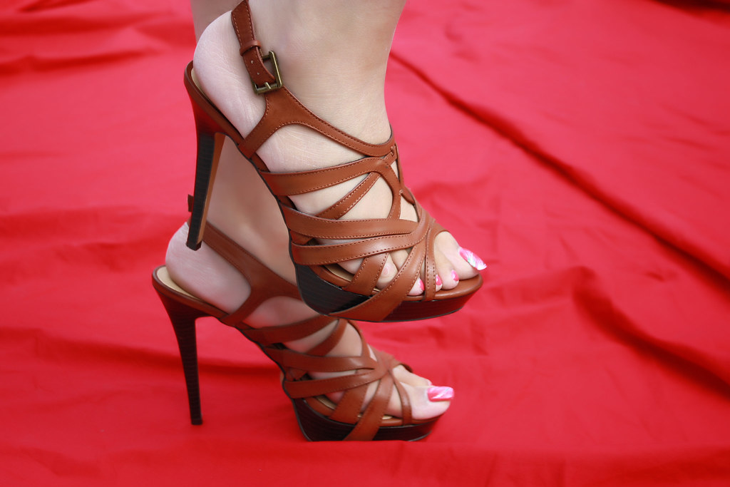 The Worlds Best Photos Of Heels And Pakistani - Flickr -9167