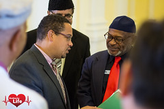 "Muslims For Life, Photo 27, September 13, 2012.jpg • <a style=""font-size:0.8em;"" href=""http://www.flickr.com/photos/65863662@N06/7984546535/"" target=""_blank"">View on Flickr</a>"