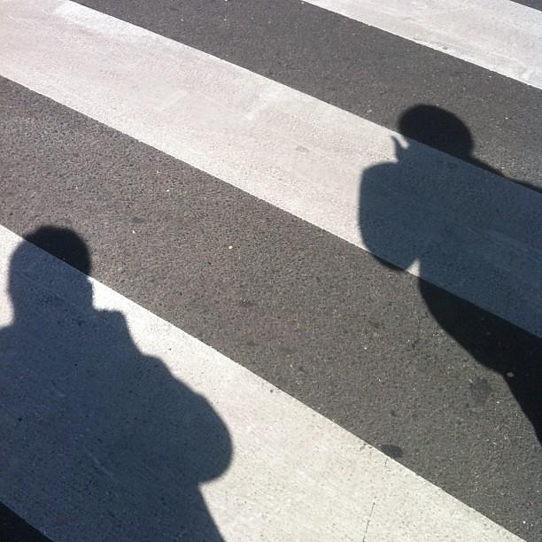 Papinian Road.