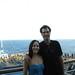 Mexican Riviera Cruise and Puerto Vallarta Zip Line Adventure 2011