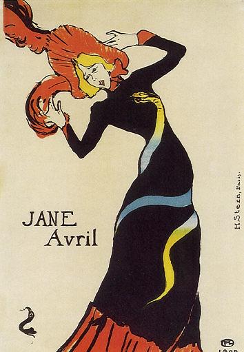 Jane-Avril-02