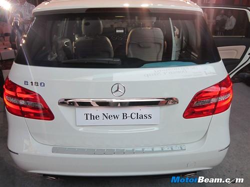 Mercedes-B-Class-Launch-07