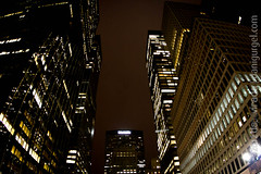 "Park Avenue. New York, NY, USA. • <a style=""font-size:0.8em;"" href=""http://www.flickr.com/photos/35947960@N00/8000427739/"" target=""_blank"">View on Flickr</a>"