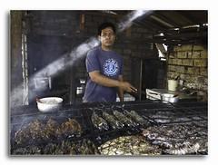 zenubud bali 7237DXP (Zenubud) Tags: bali art canon indonesia handicraft asia handmade asie import tiff indonesie ubud export handwerk g12 villaforrentbali zenubud villaalouerbali locationvillabaliubud