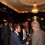 Tech_awards_2012_small_013