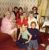 The Duffy Clan 1970's