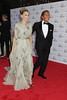 Sarah Jessica Parker and designer Valentino New York City 2012 Ballet Fall Gala - Inside Arrivals New York City, USA
