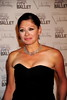 Maria Bartiromo New York City Ballet Fall Gala 2012 held at Lincoln Center- Arrivals New York City, USA- 09-20