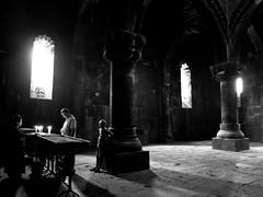 Like a prayer - Explore Sep 21, 2012#16 (Isabella Pirastu) Tags: museum museo russo  armenija   hayastani hanrapetouyoun