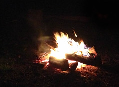 20120921-191529 (fritzmb) Tags: public fire campfire event bonfire activity source keyword descriptor sourcefritzmb
