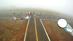 vlcsnap-2012-09-19-21h48m33s225 (Fantinatti) Tags: high altitude balloon helium ccb helio balao estratosfera