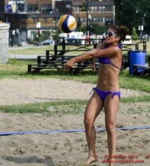 IMG_9417-001 (Danny VB) Tags: park summer canada beach sports sport ball jj sand shot quebec action plateau montreal ballon royal sable competition playa player beachvolleyball mount tournament wilson volleyball athletes players milton vole athlete montroyal circuit mont plage parc volley 514 volleybal ete mountroyal excellence volei mikasa voley pallavolo joueur jeannemance voleyball sportif voleibol sportive joueuse tournois voleiboll volleybol volleyboll voleybol lentopallo siatkowka vollei cqe voleyboll palavolo montreal514 cqj volleibol volleiboll
