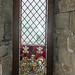 Caernarfon Castle_4