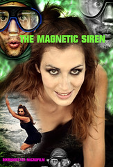 THE MAGNETIC SIREN (bikriderstar) Tags: ocean hot sexy film girl trash mar video hit dad dragon amy scope dom dream du panoramic pelicula hd bullet 169 homero siren cortometraje magnetism sirena sueo centurion buceo abyss shortfilm faster troma sumergirse abismo odisea escafandra magnetico zentropa cienam pentaprisma bikriderstar telemako victormoragriega lasigilosaventanadeldeseo purodesdenenlaatmosferadellaboratorio elpadellondeneorncronic valvuladegeranio clasiccinema caracoiloideo