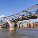 Millennium Bridge_10