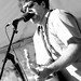 Jesse Dee @ Harry Parker Boathouse 9.15.2012