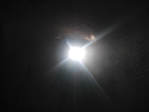 "Landscape of Light-121 • <a style=""font-size:0.8em;"" href=""http://www.flickr.com/photos/83986917@N04/8026649570/"" target=""_blank"">View on Flickr</a>"