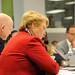UN Women Executive Director Michelle Bachelet co-hosts the high-level event \