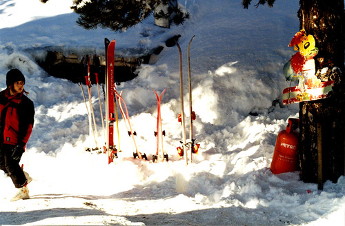 Kids-Sun-Valley-1-2002