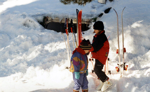 Kids-2--Sun-Valley--2002