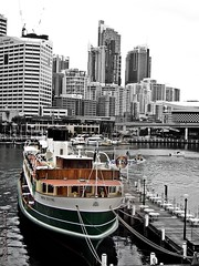 DARLING HARBOUR 16-10-2006 (smortaus) Tags: by photography this town is photo d manly australian f nsw myphotos myimages australianimages photosfromaustralia australiabest danielfhayes1962nswaustralia photosbydannyhayescopyright2013nswaustralia australianswphotos hayes1962home