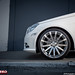 MERCEDES_E350_MRR_HR9_WHEELS_17