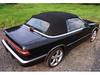 Maserati-TC-Chrysler-89-91-Verdeck ss 05