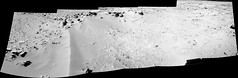 NLA_402380767EDR_F0043416NCAM00441M_sqtv_p-5 (hortonheardawho) Tags: autostitch panorama mars drive gale direction glenelg curiosity 0055
