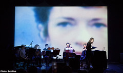 "Christina Vantzou w/Arial Lakes Ensemble @ decibel 2012 • <a style=""font-size:0.8em;"" href=""http://www.flickr.com/photos/74669477@N00/8045621456/"" target=""_blank"">View on Flickr</a>"