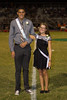 1209 Basha Homecoming Game-31 (nooccar) Tags: arizona football az highschool homecoming bhs chandler basha homecomingfootballgame chandleraz nooccar bashafootball photobydevonchristopheradams devoncadamscom devoncadamsgmailcom