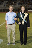1209 Basha Homecoming Game-30 (nooccar) Tags: arizona football az highschool homecoming bhs chandler basha homecomingfootballgame chandleraz nooccar bashafootball photobydevonchristopheradams devoncadamscom devoncadamsgmailcom