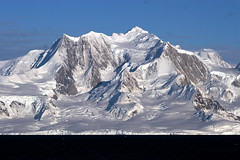 """Alexander Island, Antarctica • <a style=""""font-size:0.8em;"""" href=""""http://www.flickr.com/photos/16564562@N02/8047218308/"""" target=""""_blank"""">View on Flickr</a>"""
