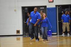 "Homecoming Pep Rally 2012 10 • <a style=""font-size:0.8em;"" href=""http://www.flickr.com/photos/52852784@N02/8047621765/"" target=""_blank"">View on Flickr</a>"