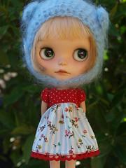 Dress 26-For Peggy(trade)