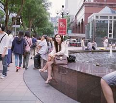 IMG_0377 (Elmogran) Tags: 120 6x6 film zeiss t singapore fuji hasselblad pro medium format f28 planar 80mm 400h 501c