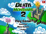 死亡骷髏大射擊2(Death Vs Monstars 2)