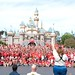 Disneyland GayDays 2012 031