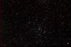 M47 (CSky65) Tags: clusters messier deepspace