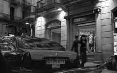 (°° Dario °°) Tags: street film analog photography nikon kodak barcellona