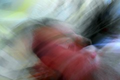 Flagrant Bojesus of Plutarda (Zoom Lens) Tags: camera selfportrait abstract motion blur art fling strange photo movement surrealism spin surreal blurred flip sling spinning chuck pitch dada launch propel airborne throw icm throwing catapult whirling thrown dadaism heave thrust spun whirl kineticphotography lob drawingwithlight whirled impel abstractionism inmotionmotionblurred sooc intentionalcameramovement letfly kineticphotograph blurism kineticartphotography johnrussellakazoomlens copyrightbyjohnrussellallrightsreserved setdrawingwithlightvertigo davidblainegotnothingonme maximumplutardaofglobulahn yoursimianbeliefsdisturbme receptionofguinness irregulareyeofthefetus themysticpowerofelectrifiedhonkeyism theresaglobalcrisisinmypants mybeardidentifiesmetomyfather psychicmiasma