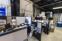 production-offices-003